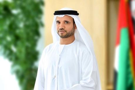 Ducab appoints Jamal Salem Al Dhaheri as chairman