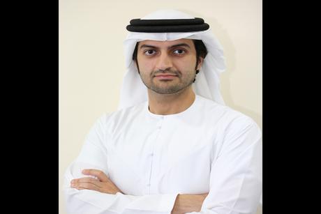Eshraq appoints Jassim Alseddiqi as new chairman
