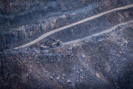 UAE: Jebel Jais road Phase 3 to be awarded in 2016