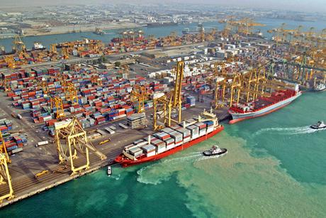 Dubai: DP World to delay Jebel Ali port expansion