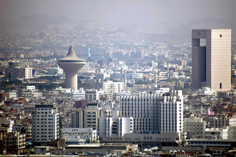 JLL: Saudi Vision 2030 set to boost real estate