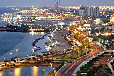 Saudi: Rent jumps 30% as construction costs rise