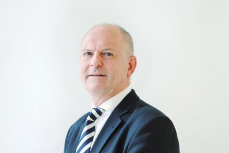 New property director of sales appointed for Al Habtoor City hotels