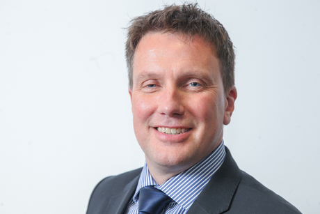 GHD appoints market development director for Europe, Middle East