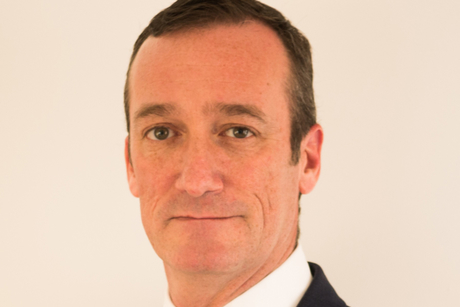 Mott MacDonald makes advisory services appointment