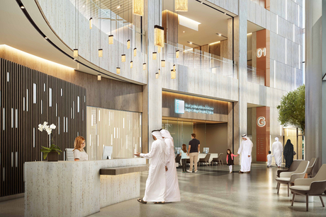 KCH Healthcare to open $30m Dubai clinic in Q3 2017