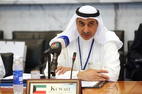 Daimler to elect Kuwait wealth chief to its board