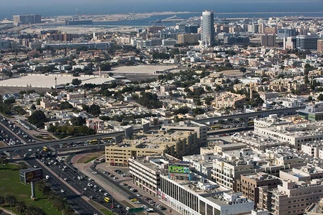 Is downsizing the answer to Dubai's affordable housing needs?
