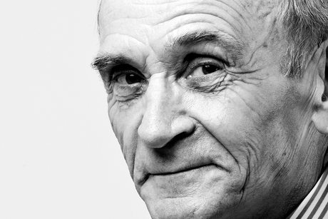 UAE: WWA announces the passing of Keith Lupton