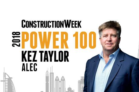 Video: 2018 CW Power 100 Preview | Kez Taylor, ALEC