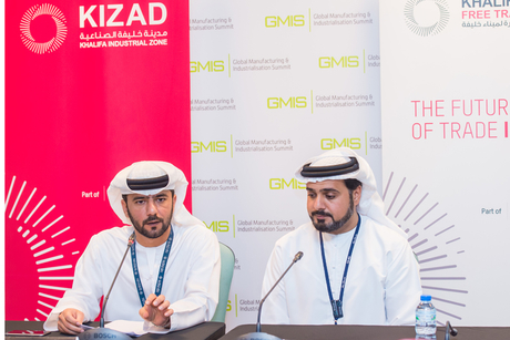 Kizad expands to become largest UAE freezone