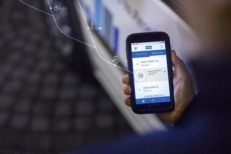 Kone enlists IBM's Watson to support maintenance