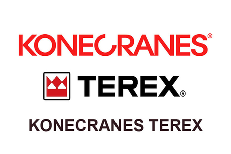Terex pauses $2.5bn merger plans with Konecranes