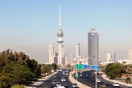 Kuwait reveals system for autonomous vehicles at Dubai's GITEX