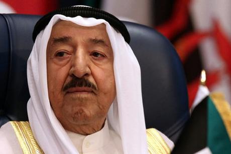 Kuwait parliament dissolves amid 80% fuel hike row