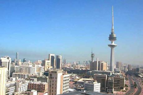 Kuwait's top 10 construction developments of 2018