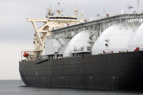 Qatar: Qatargas and Centrica pen new LNG deal