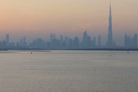 La Reserve Residences slated for Dubai Healthcare City Phase 2