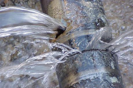 Boom-and-bust in UAE waterproofing awareness