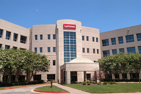 Bahrain's Mumtalakat acquires 28km<sup>2</sup> Lenovo office in US
