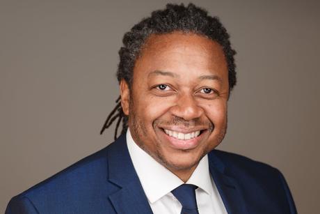 DeSimone opens Dubai office, appoints managing principal