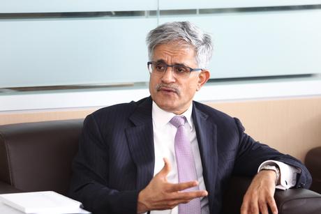 Bahrain's $3bn Alba Line 6 to create 500 permanent, direct jobs
