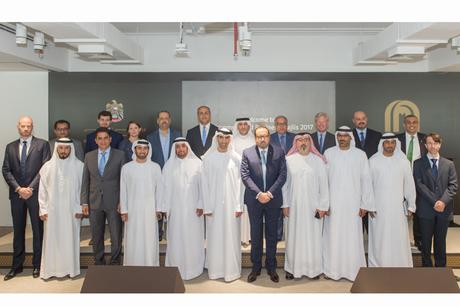 Majid Al Futtaim to become net positive by 2040