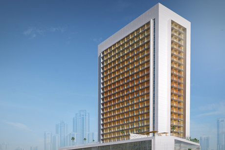 MAG PD launches two projects in Dubai