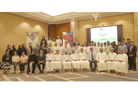 New standards in Oman's facilities management soon