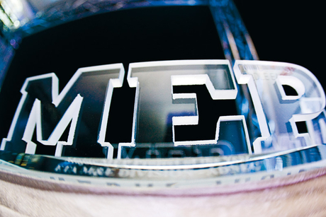 MEP Middle East Awards sold out