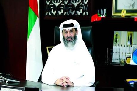 Dubai housing authority completes 500 units