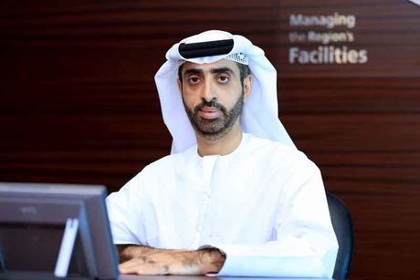 Imdaad secures three-year contract from Dubai Investment Park