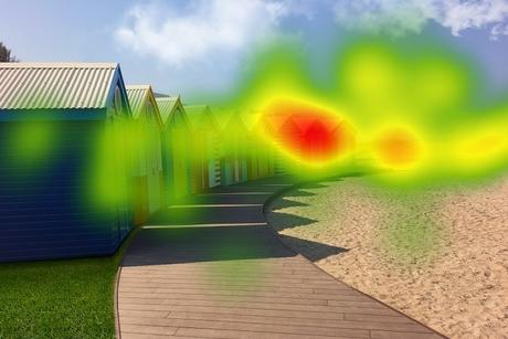 UAE developer studies brain response to drive property plans