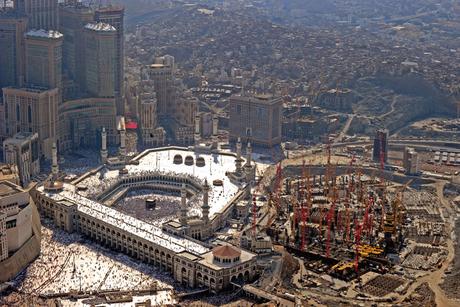 Kier: '6M 2015 profit as oil delays Saudi income'