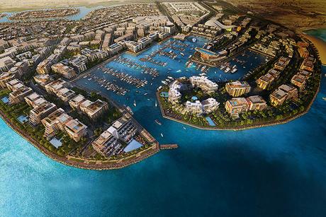 Majid Al Futtaim to add $1.3bn in Oman by 2020