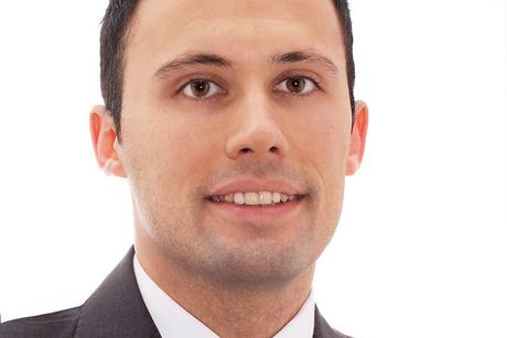 Schindler discuss elevator system developments