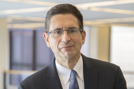 Parsons appoints Michael R Kolloway as new general counsel