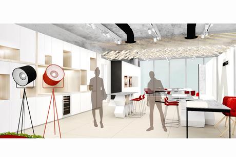 UAE: Mirage to open new design hub in d3
