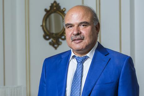 Top 100 GCC Real Estate Developers: Azizi Developments