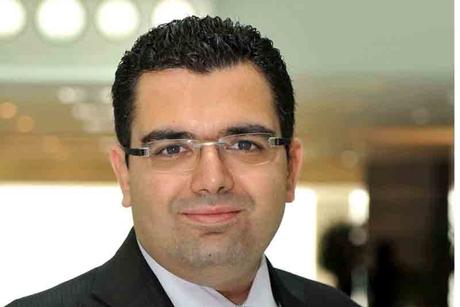 Lebanon has several property hurdles to overcome