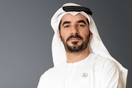 CEO says Miral to boost Abu Dhabi tourism through Yas Island