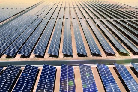 Philips Lighting to buy renewable energy from DEWA