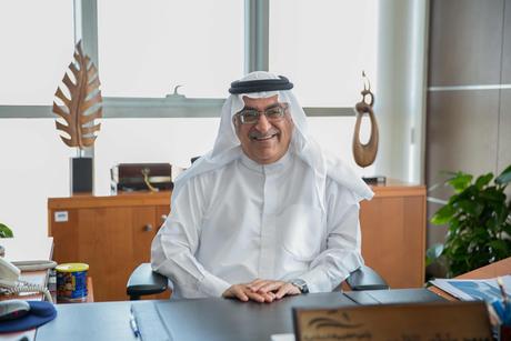 RAK Properties posts $43.5m net profit for 2015