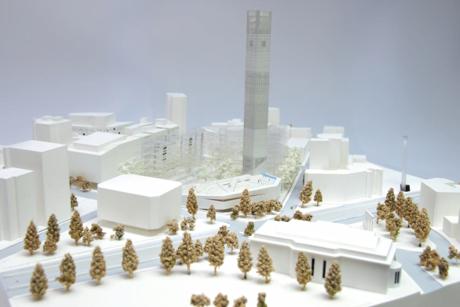 Beirut to get new modern art museum
