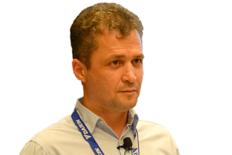 Quick Chat: Daikin Middle East and Africa