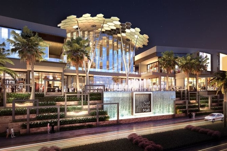 Nakheel floats tender for Nad Al Sheba Mall
