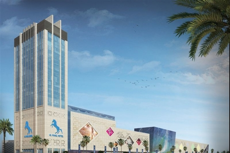 Nakheel signs contracts for two Hilton hotels