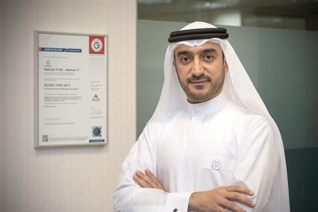 Dubai's Nakheel wins IT certification in 'record time'