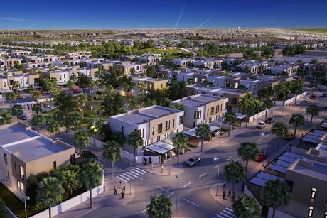 Nasma Residences: Everything you need to know