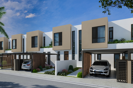 Arada to float Nasma Residences tender in May 2017